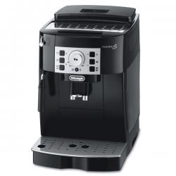 Kávovar DeLonghi ECAM 22.110.B