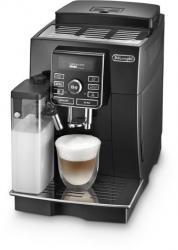 Kávovar DeLonghi ECAM 25.452 B