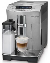 Kávovar DeLonghi ECAM 26.455 M Prima Donna S